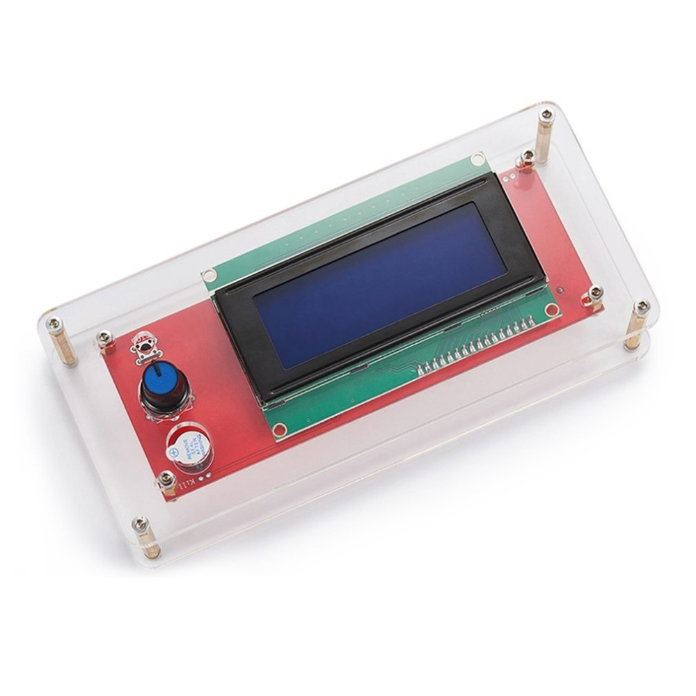 ZB505500-D-43-1