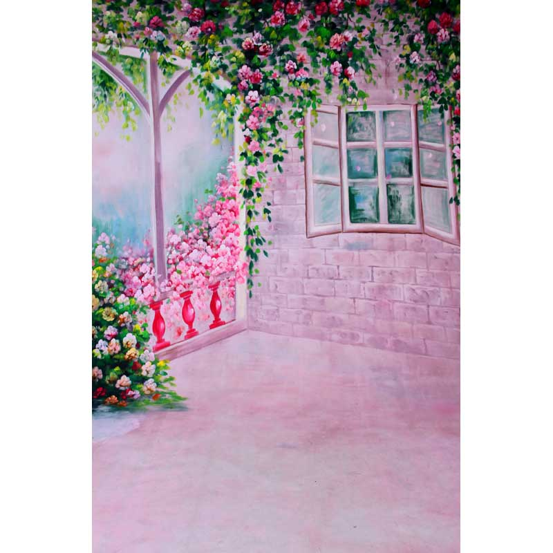 Thin vinyl photography backdrops children floral computer Printing cloth photo background for photo studio backdrop 5X7ft F-1047<br><br>Aliexpress