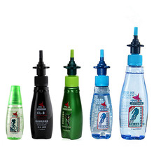 CYLION Mtb bike Chian  lubricants / Fork maintenance oil / Paint decontamination wax / Chain cleaner / Rust Remover / Teflon Gre