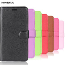 Buy Doogee Shoot 2 Case 5.0 inch Luxury Wallet PU Leather Case Fundas Doogee Shoot 2 Shoot2 Case Flip Phone Bags Back Cover for $3.69 in AliExpress store