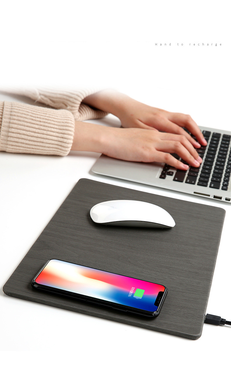 mouse pad charger (6)
