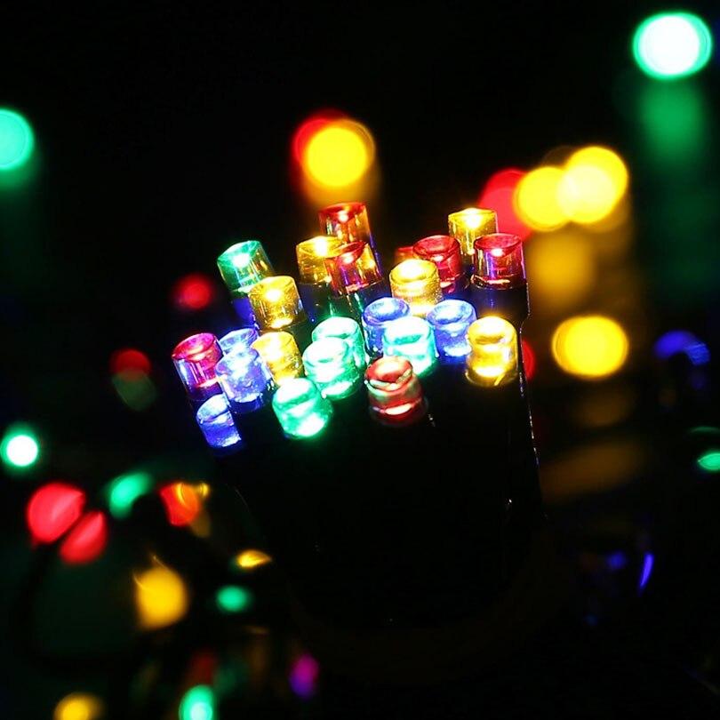 solar lamp lights