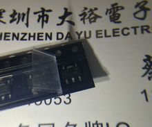 PT4115 SOT-89 LED driver chip  new quality 100%--DYDZ2