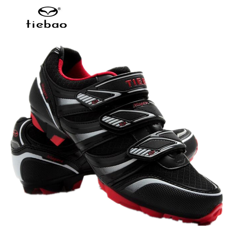 2-cycling shoes