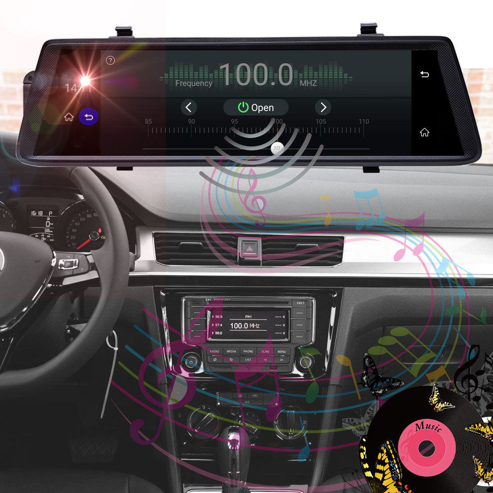 Car-camera-dvr-4G-Android-wifi-GPS-Full-HD-1080P-Video-Recorder-Dual-Lens-10