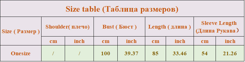 1521078537(1)