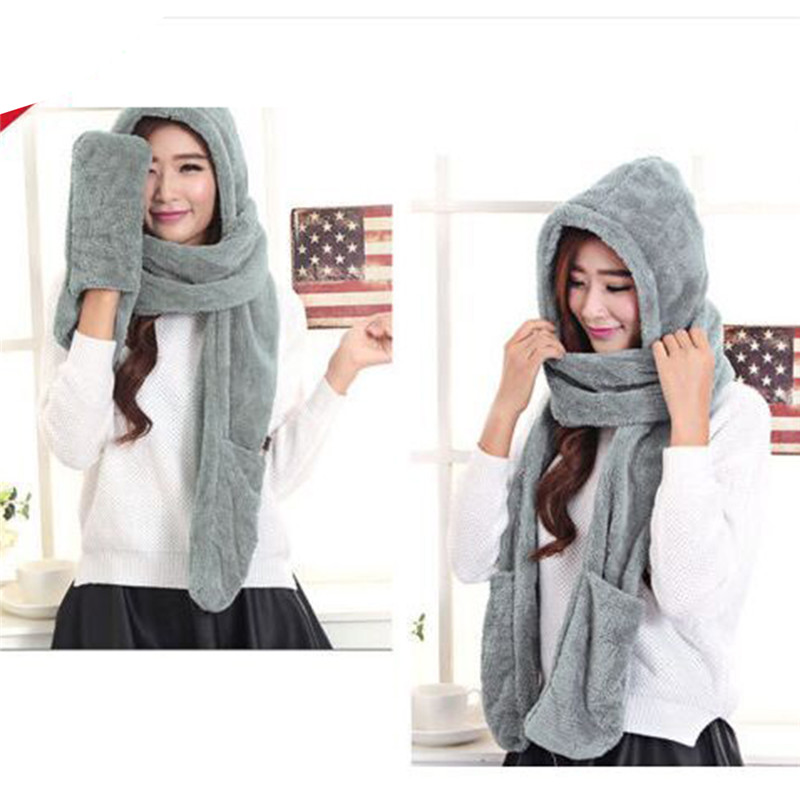 hat and scarf set (11)