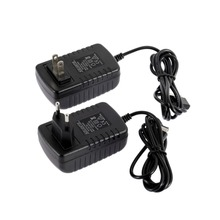 1pcs AC Wall Charger Power Adapter For Asus Eee Pad Transformer TF201 TF101 TF300 US/EU Plug