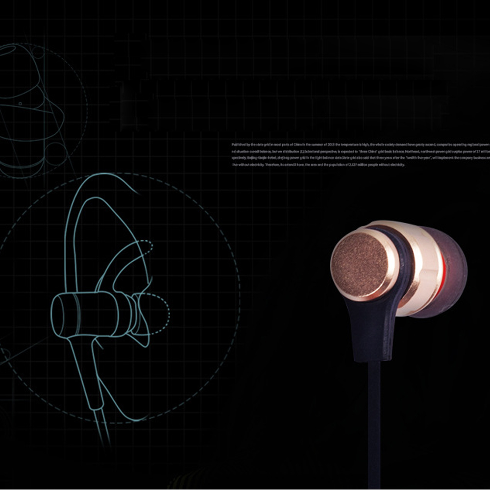 BT-25 Bluetooth Earphones Wireless Sweatproof Magnetic Earbuds Sports Bluetooth Headsets With Mic For Workout Gym LJ-MILLKEY HD