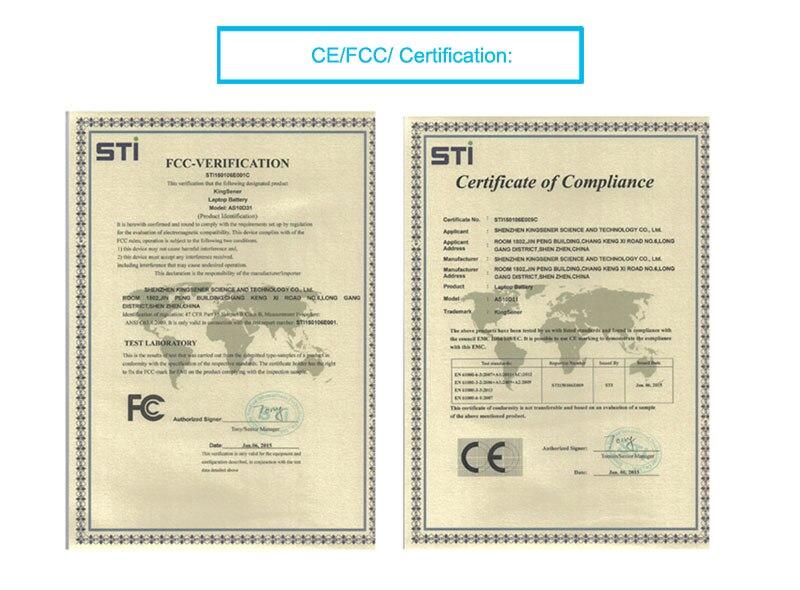 CC FCC