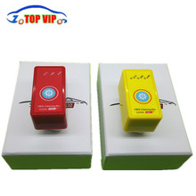 2016 New Hot Super OBD2 Chip Tuning Box  NitroOBD2  Nitro OBD2 Performance Plug and Drive OBD2 Chip Tuning Works with Retail Box