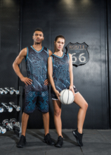Customized men and Women Basketball Jerseys Sports Team Uniforms Adults Running Suits Training Shirt Basketball Clothing Sets