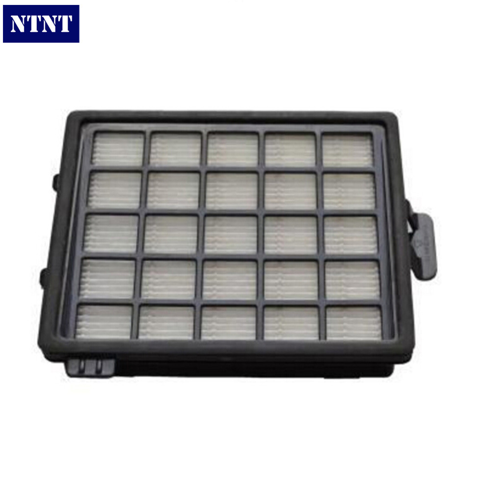 NTNT 1 Pcs Cleaner HEPA Filter For Philips FC8146 FC8148 FC8140 FC8144 FC8142 FC8147<br><br>Aliexpress