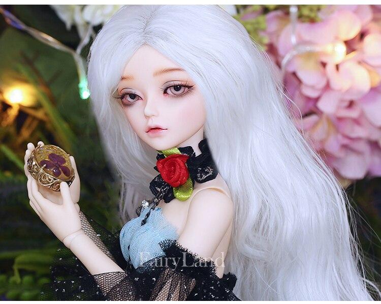 FL-Minifee-Ria-_04
