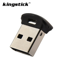USB 2.0 Super mini Pendrive 32GB U disk small USB Flash Drive 64GB pen drive 16GB 8GB 4GB memory stick Free shipping