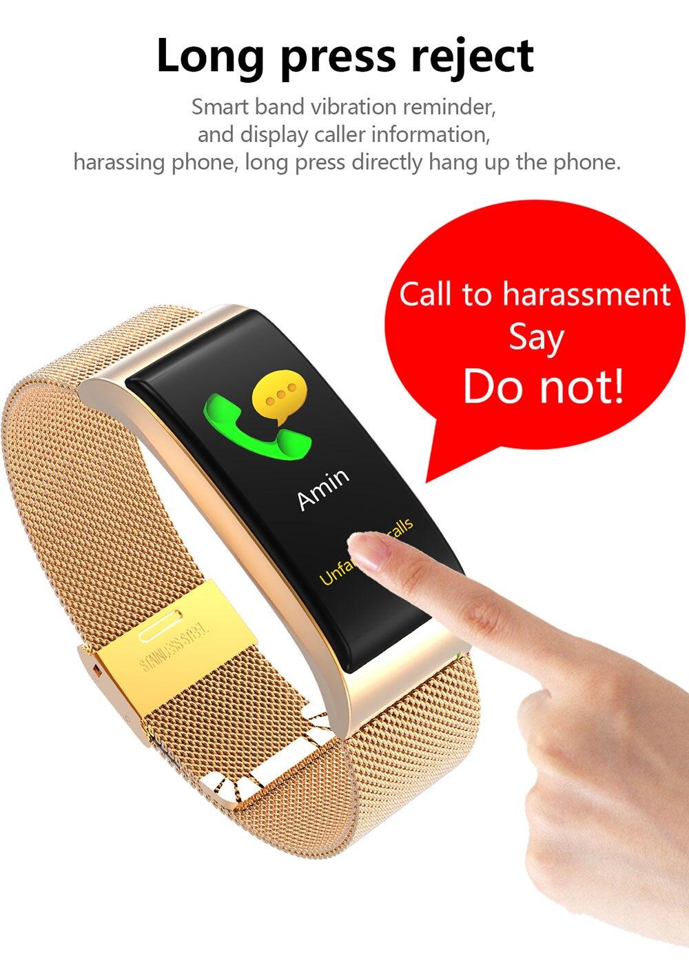 130356-smart bracelet-23
