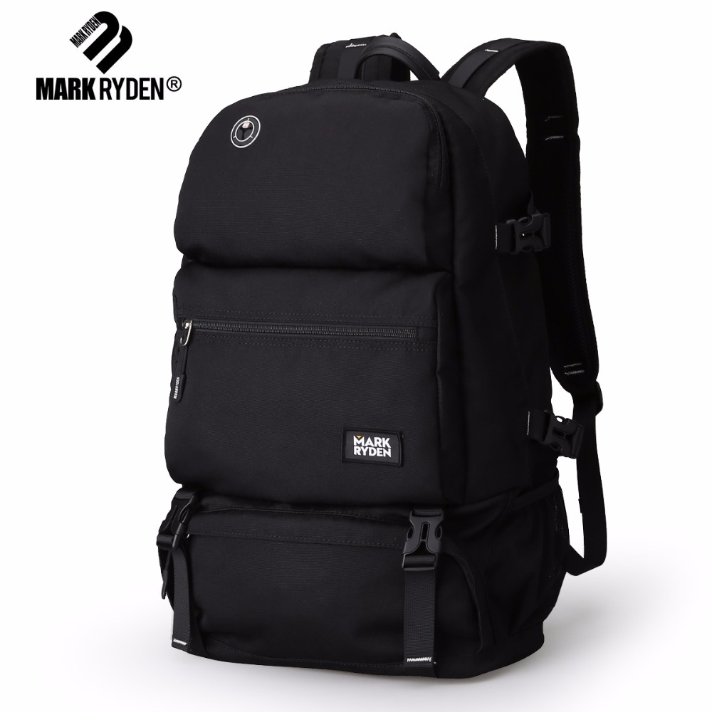 Laptop Backpack Casual schoolbag backpack shoulder bag for Teenagers boys girls travel bags mochila free shipping<br><br>Aliexpress