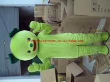 Adult size angel costume