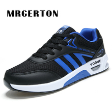 Men Running Shoes Athletic Trainers Man White Black Zapatillas Sports Shoe Max Cushion Outdoor Walking Sneakers MR22012