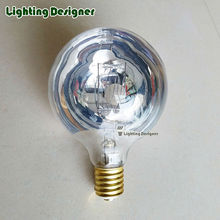 G150 Suez Canal Searching Light Marine lights sailing lamp 220V E40 base 2000W Searchlight