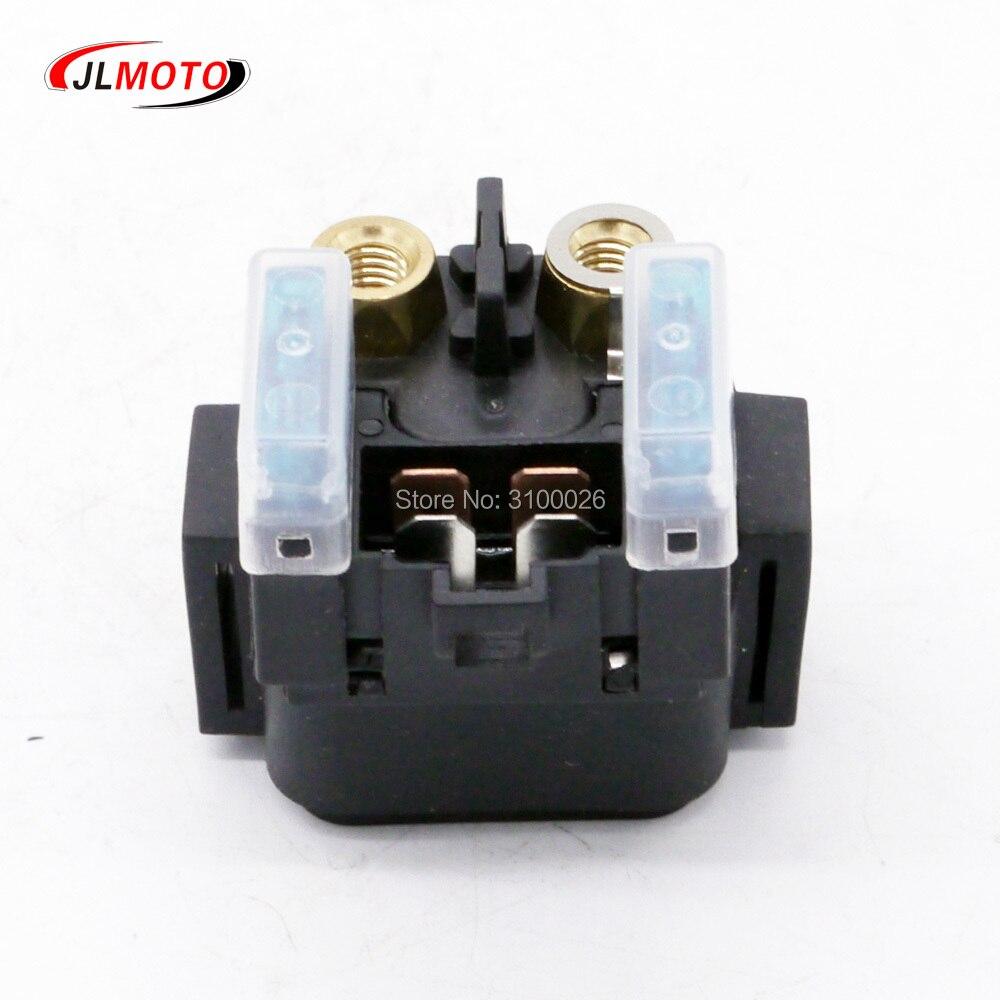 Y66002-6-RELAY--YFM-RAPTOR-660-WARRIOR-ATV-PARTS