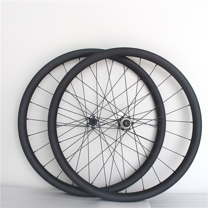 carbon disc mtb wheels (7)