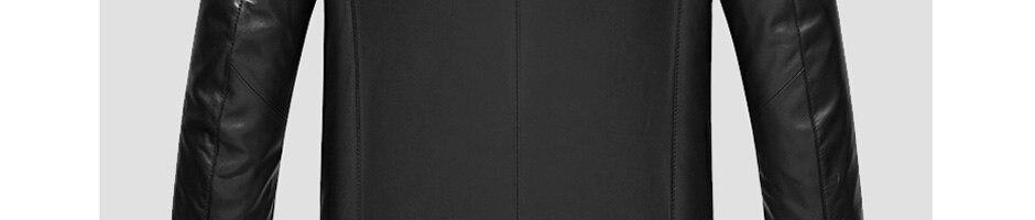 genuine-leather-71J7869940_26