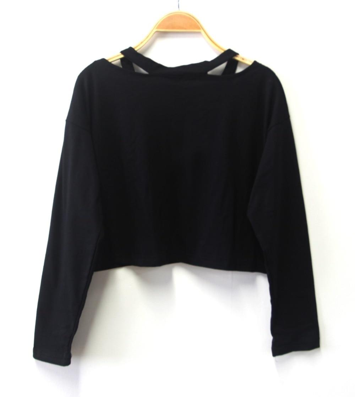 rose sweatshirt (16)
