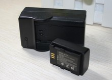 karue NP-FV5 for Digital camera HDV-666 and other models of digital camera battery charger and battery(China)