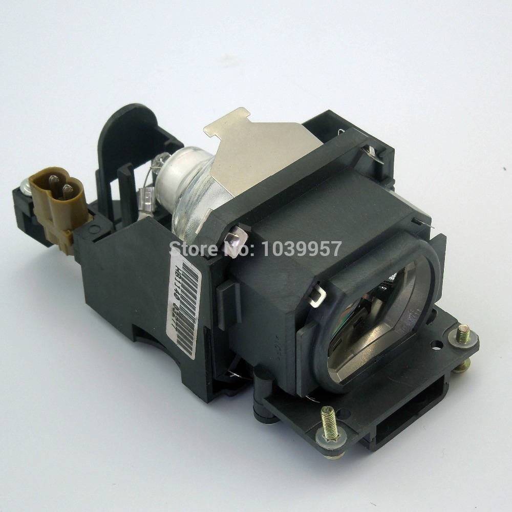 Replacement Projector Lamp ET-LAB50 for PANASONIC PT-LB50NTU / PT-LB50SU / PT-LB50U / PT-LB51U / PT-LB50 / PT-LB51 / PT-LB50EA<br><br>Aliexpress