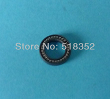 Sealing Groove Ring Used in Sodick KIC Small Hole EDM Drilling Machine for WEDM-LS Wire Cutting Machine Parts