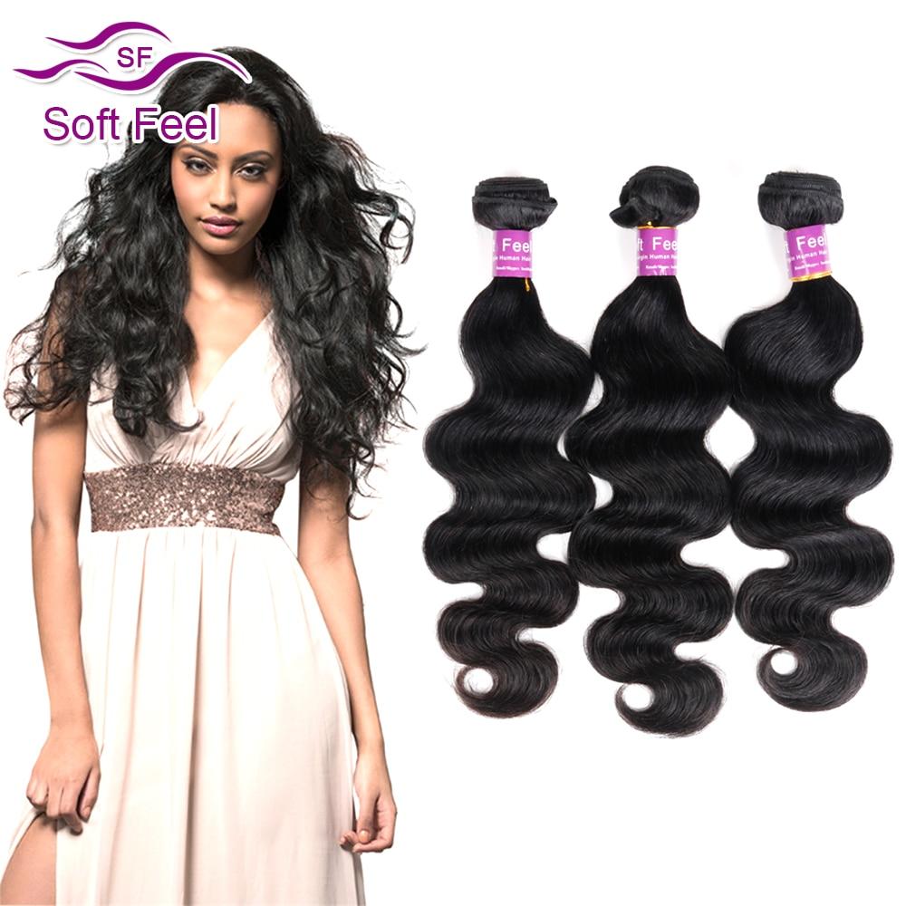 7A Grade Brazilian Virgin Hair Body Wave Stema Hair Brazilian Body Wave 3 Bundle Deals Wet And Wavy Virgin Brazilian Hair Weaves<br><br>Aliexpress