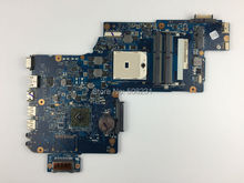 Free shipping, H000038910 for Toshiba Satellite S870 S875 L870 L875 amd Motherboard, All functions fully Tested !!!