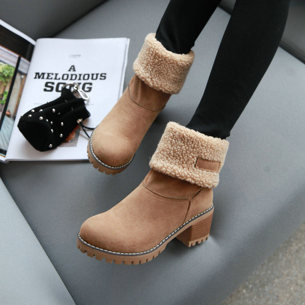 ankle boots (16)