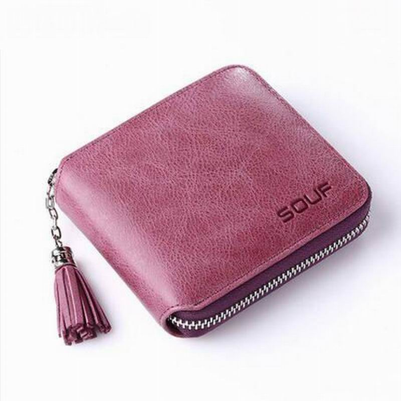 Women Wallet Female 2017 Coin Purses Holders Brand Genuine Leather Ladies Wallets Purse Women s Clutches clutch carteira 9013<br><br>Aliexpress