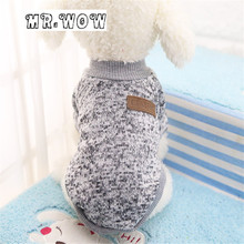 Free Shipping !! Dog Sweaters Fashionable Hooded Dog Clothes Sports Hoody Jumper Puppy dogs Jacket Coat Christmas Apparel Teddy