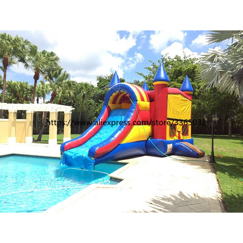 3-in-1-combo-to-the-pool-miami-party-rental-min