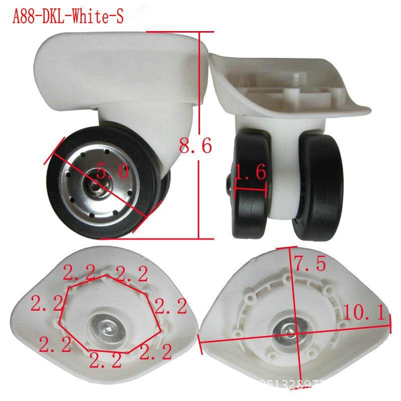 A88-DKL-White-S