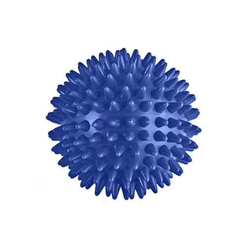 Effective Fatigue Relief Muscle Relaxation No Side Effect Spiky Massage Ball(China (Mainland))