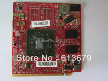 Wholesales HD3470 video card 216-0707009 Graphics Cards DDR2 256GB MXM II VG.M9606.005 Video VGA Card for acer
