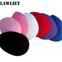 TearDrop Millinery Hat Fascinators and Headpieces Base DIY 7 Colors B005(China)