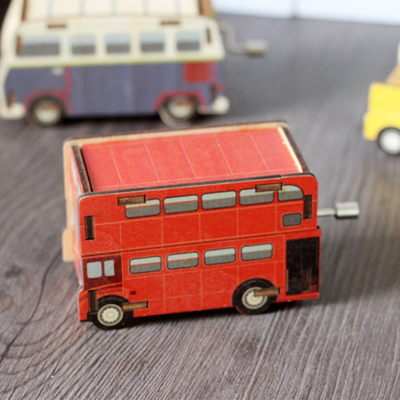 Hand-Ridel-Music-Box-Mini-Bus-Birthday-Gift-Wood-Mechanism-Toy-Musical-Instrument-TC0019 (2)