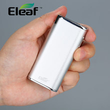 Buy Original 25W Eleaf IStick Trim Battery MOD 1800mAh Built-in Battery 20W Max Output GSTurbo Atomizer E-cigarette Vape Box Mod for $22.00 in AliExpress store