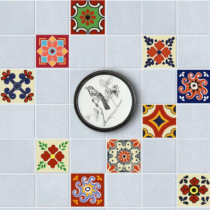 HTB1Pg4HfbsTMeJjSszdq6AEupXaW - DIY Mosaic Wall Tiles Stickers