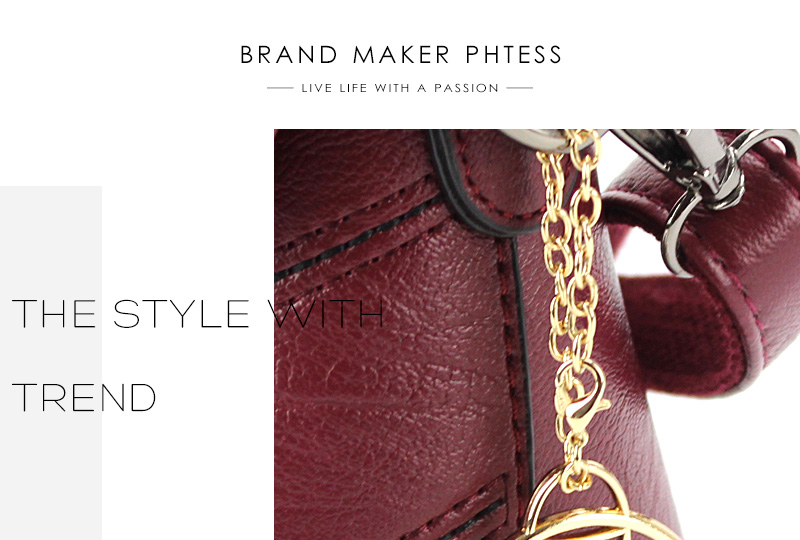 PHTESS-women-shoulder-bags_19