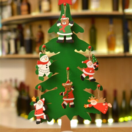 Popular Unique Christmas-Buy Cheap Unique Christmas lots from ...