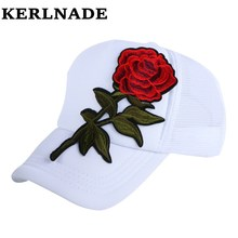 cheap promotion discount new fashion character women men summer hip hop snapback hats long brim sun hat Breathable baseball cap
