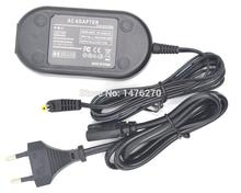 CA-PS500 ACK-600 ACK600 Camera Power Adapter supply DC Charger for Canon A10 A20 A30 A40 A60 A70 A90 A610 A620 A630 A640 A650