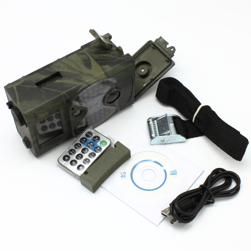 12MP-Wildlife-Digital-Infrared-Trail-Camera-with-1080P-HD-Video-Clips-High-Sensitive-Passive-Infrared-PIR (4)