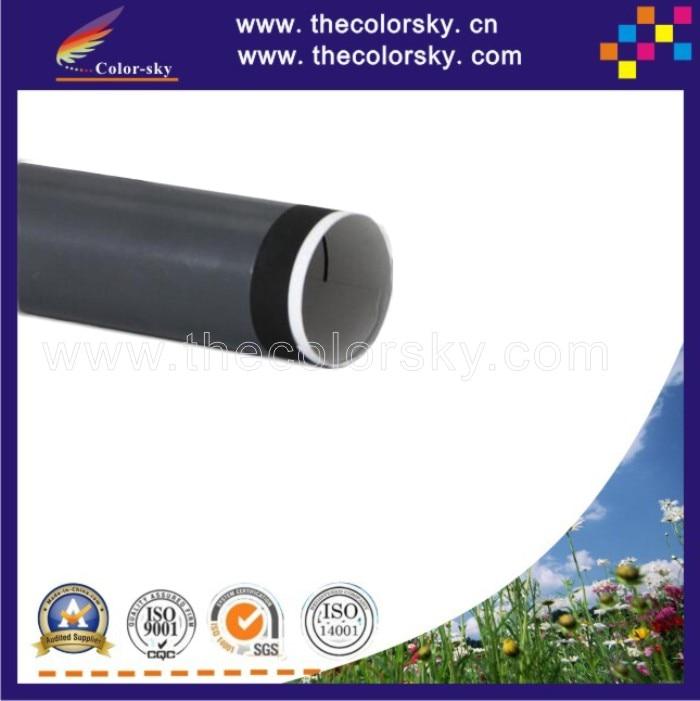 (RD-FFH2035) FFS fusing fuser film sleeve for HP M400 1160 1320 P2035 P2055 P2015 P1505 P 2035 2055 2015 1505 Pro400 1606 202<br><br>Aliexpress